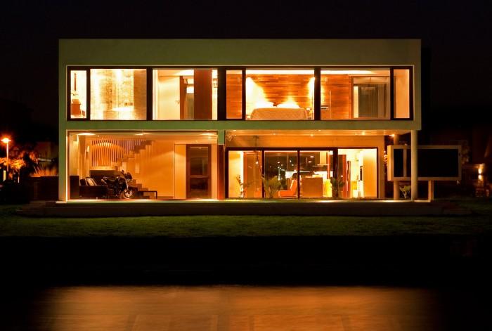 Criação do site da Drummond Imobiliária